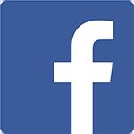 FB-fLogo-150