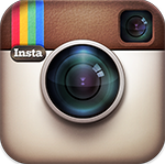 Instagram_Icon_150